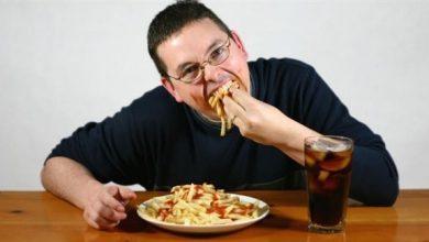 Photo of المضغ الجيد يجنبك مشاكل الهضم