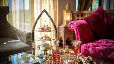 Photo of كيف تحضر كوباً من الشاي على الطريقة الملكية ؟