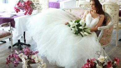Photo of أسرع طريقة لتبييض جسم العروس في 3 أيام