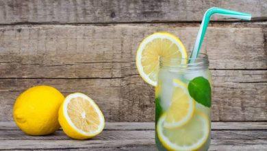 Photo of 5 استخدامات مبهرة لملح الليمون.. تجعلك لا تتردي في شرائه