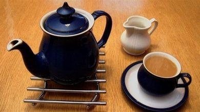 Photo of متى يمكن للطفل شرب الشاي؟