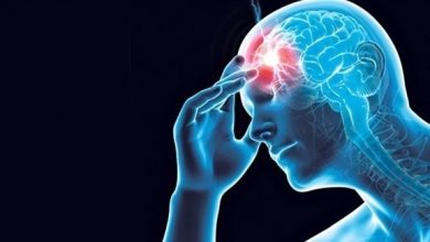 Photo of إجراءات الوقاية من السكتة الدماغية