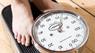 Photo of 4 أسباب لعدم فقدان الوزن رغم ممارسة الرياضة