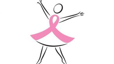 Photo of علاج واعد يقلص مدة علاج سرطان الثدي إلى النصف!