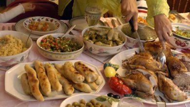 Photo of دراسة طبية.. لا تفعل هذا الشيء بعد إفطار رمضان