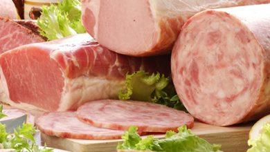 Photo of اللحوم المصنعة هل كنت تدرك من قبل مدى خطورتها!