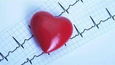Photo of علامات على ارتفاع ضغط الدم لا ينبغي تجاهلها
