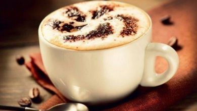 Photo of تعرفوا إلى سر عمل رغوة القهوة السريعة