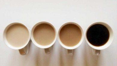 Photo of القهوة تطيل العمر في هذه الحالة فقط !