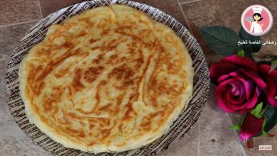 Photo of بالفيديو ..فطيرة المشلتت المصري باسهل طريقة بدون فرن (الخبز المورق)