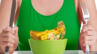 Photo of خمسة أشياء غير متوقعة تؤدي إلى زيادة وزن الإنسان