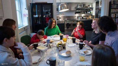 Photo of دراسة تكشف خطورة تجاهل وجبة الفطور.. النتيجة مرض مزمن