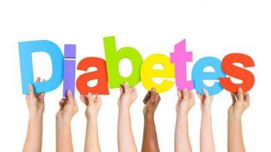 Photo of على ذمة صحيفة بريطانية: علاج يقضي نهائيا على السكري