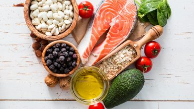 Photo of فوائد الدهون : تعرف على حقيقة الدهون وأثرها على صحتك