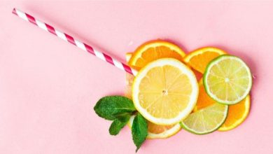 Photo of هل شرب العصائر أكثر فائدة للصحة أم تناول الفاكهة؟