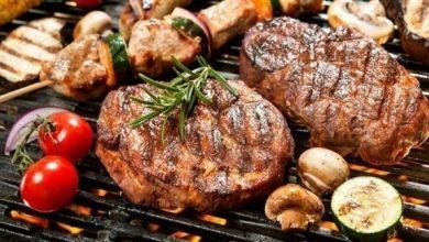 Photo of كيف تأكل اللحوم بطريقة صحية؟