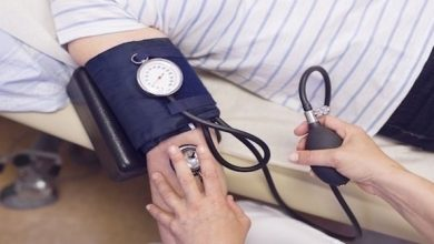 Photo of تناول هذا النوع من الخضار لتخفيض ضغط الدم لديك
