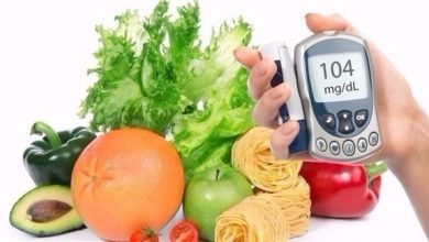 Photo of لهذا السبب مرضى السكري مهددون بنقص الوزن