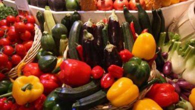 Photo of هل الطعام أفضل دواء لنا؟.. تقرير يكشف الحقيقة