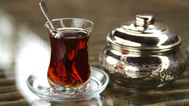 Photo of فوائد الشاي الأسود المذهلة