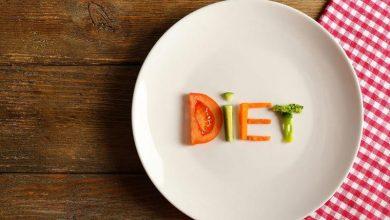 Photo of الرجيم السويدي لإنقاص الوزن في أسبوعين
