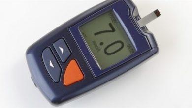 Photo of كيف تسعف حالة انخفاض مستوى السكر؟