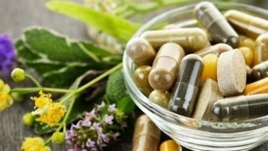 Photo of متى تكون الفيتامينات المتعددة ضرورية؟