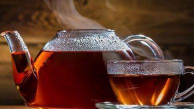 Photo of دراسة تحذر: 3 أكواب مشروب ساخن تصيبك بمرض خطير