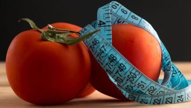 Photo of اخسري 3 كيلوغرامات في 5 ايام مع دايت الطماطم
