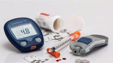 Photo of نصائح للتغلب على حالات السكري الطارئة في العمل