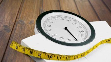 Photo of اكلات تساعد على حرق الدهون بسرعة خلال اسبوع