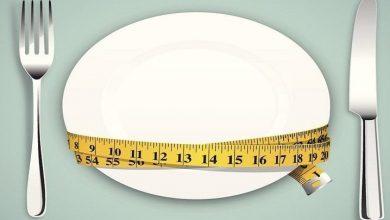 Photo of أطعمة يومية تسرّع فقدان الوزن!