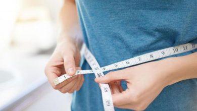 Photo of اليك كيفية انقاص الوزن 10 كيلو في اسبوع