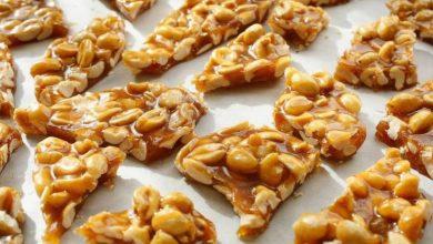 Photo of سرّ طريقة تحضير حلوى الفستقية في المنزل: الطعم الأصلي في متناولك!