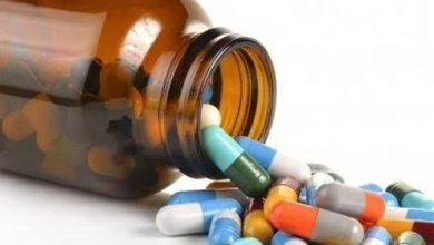 Photo of الصحة تُحذر من 7 أدوية للأطفال